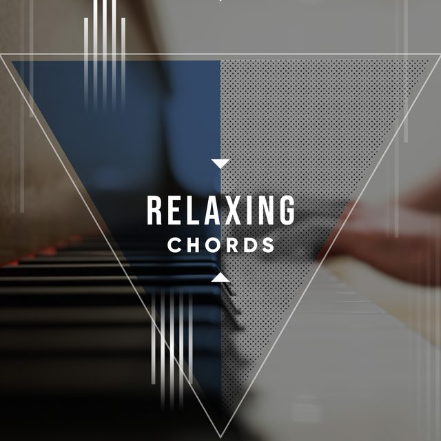 Relaxing Study Chords