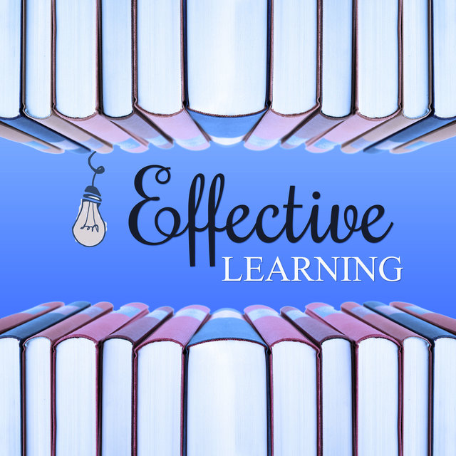 Effective Learning – Best Background for Reading, Learning on Exam Study, Keep Focus and Work, Study Sounds, Nature Sounds