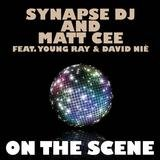 On The Scene (feat. Young Ray, David Nie')