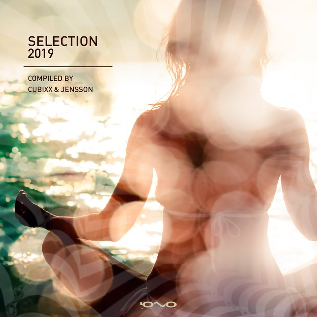Selection 2019 (Compiled by Cubixx & Jensson)