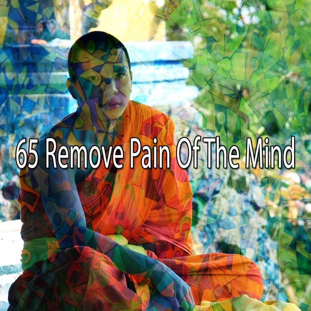 65 Remove Pain of the Mind