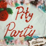 Pity Party (Madison Mars Remix)