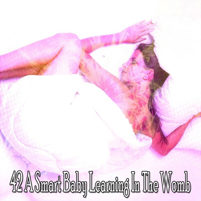 42 A Smart Baby Learning in the Womb