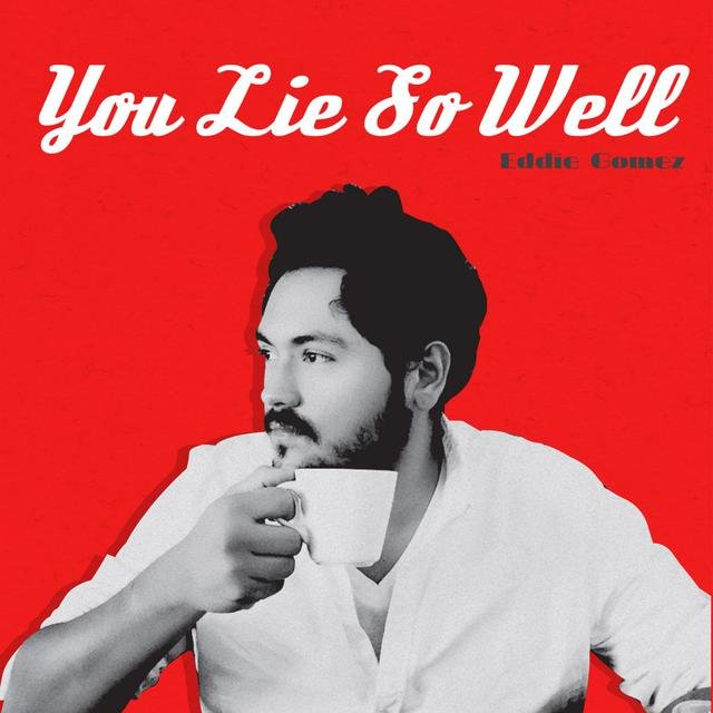 You Lie so Well