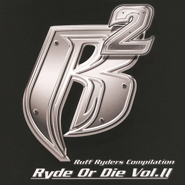 Ryde Or Die, Vol. 2