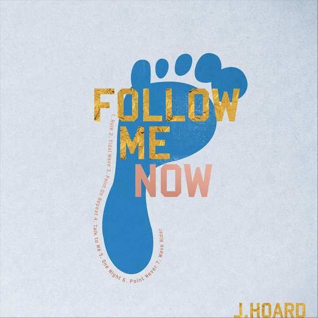 Follow Me (Now)