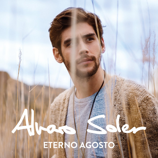 Eterno Agosto (Italian Version)