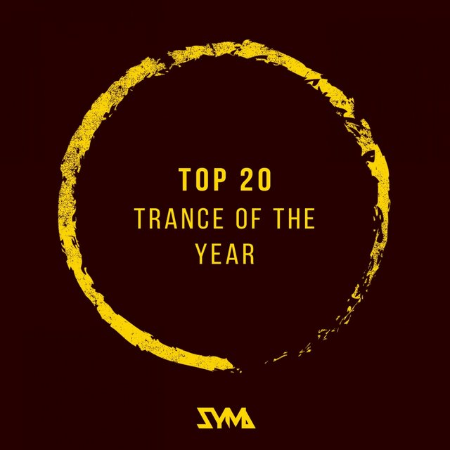 Top 20 Trance of the Year