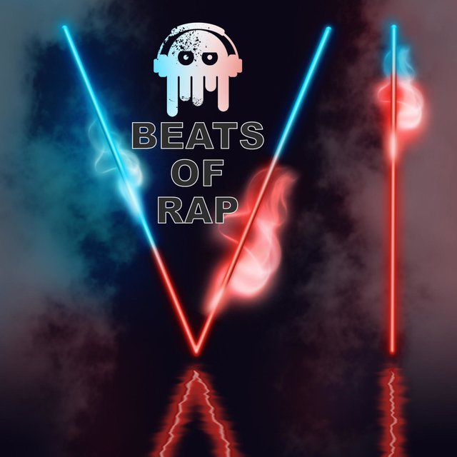 Beats of Rap 6