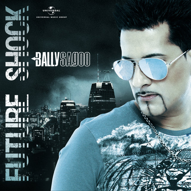 future shock bally sagoo full album
