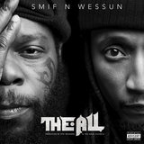 The Education of Smif N Wessun (Intro)