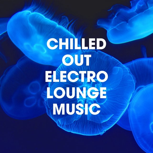 Chilled out electro lounge music