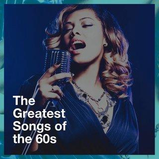 60's 70's 80's 90's Hits – TIDAL