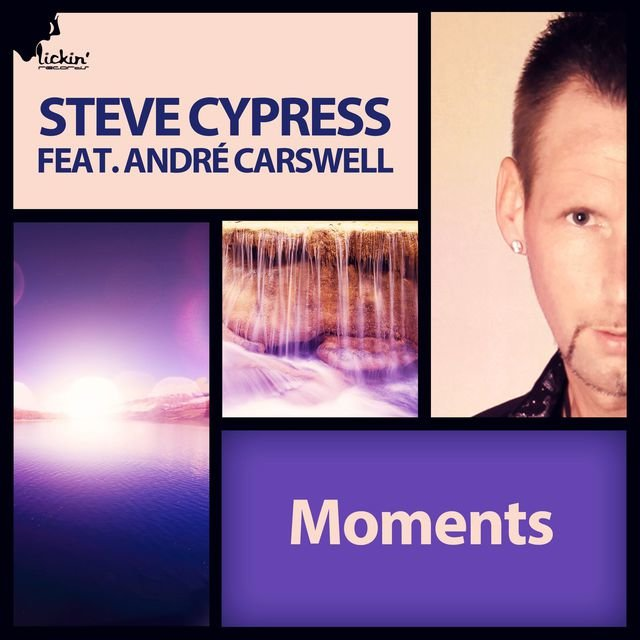 Moments (Remixes)