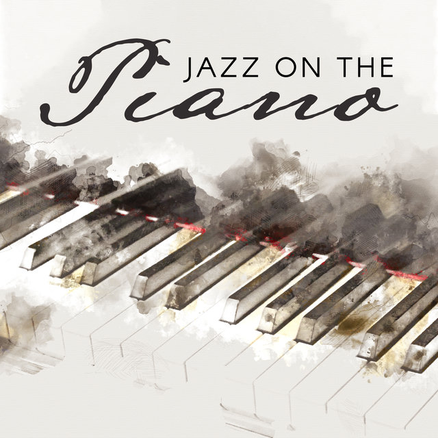 Jazz on the Piano: Catchy, Lively and The Best Instrumental Jazz of 2020