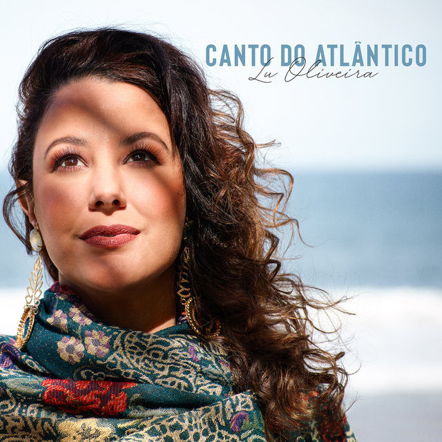 Canto do Atlântico