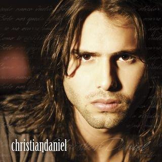 West Hatfield MA Christian Single Men