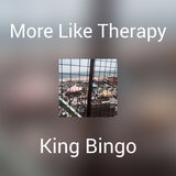 More Like Therapy