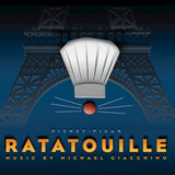 Ratatouille Main Theme