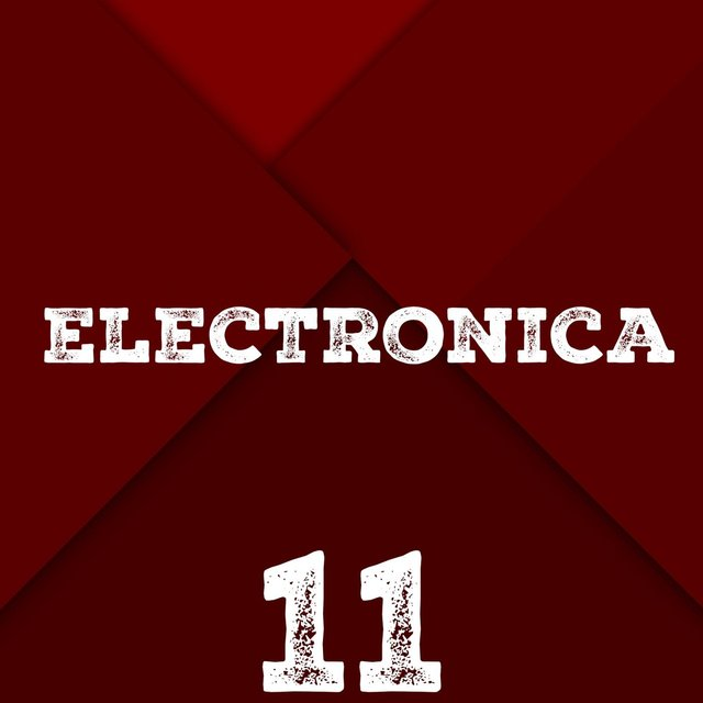 Electronica, Vol. 10