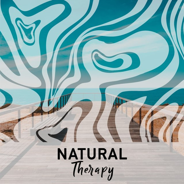 Natural Therapy