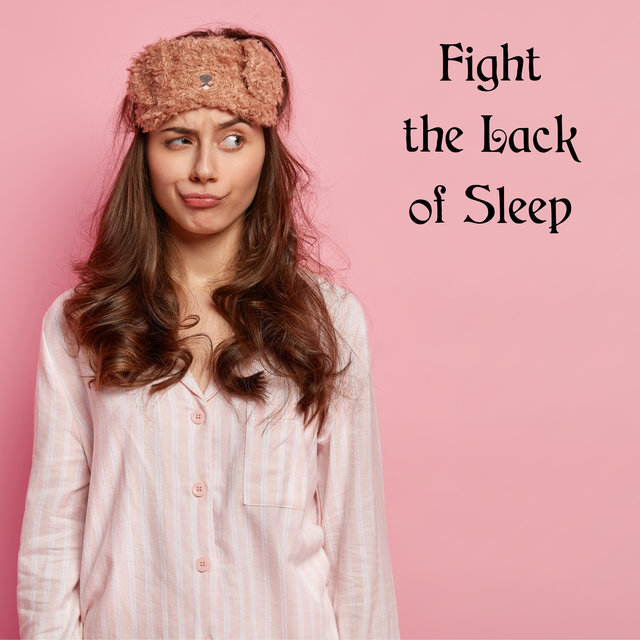Fight the Lack of Sleep – Very Relaxing Binaural Sounds for Better Sleep Quality