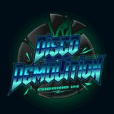 Disco Demolition 2018 (Stabekk Anthem)