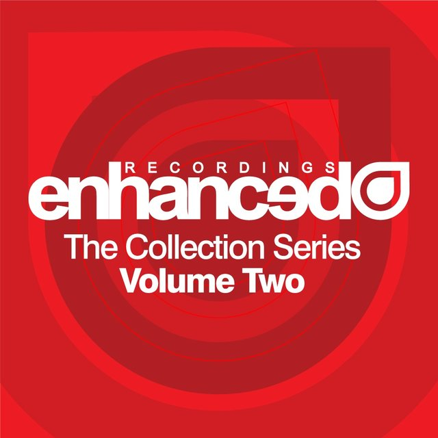 Collection Series Volume 2