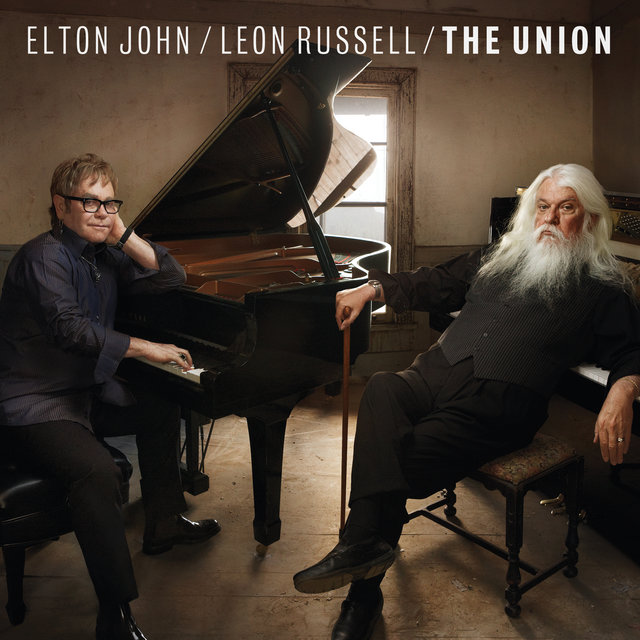 The Union (Deluxe)