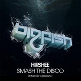 Smash The Disco (Original Mix)