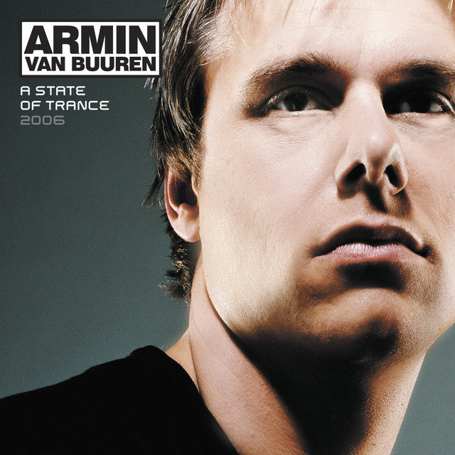 A State Of Trance 2006 (Mixed Version)