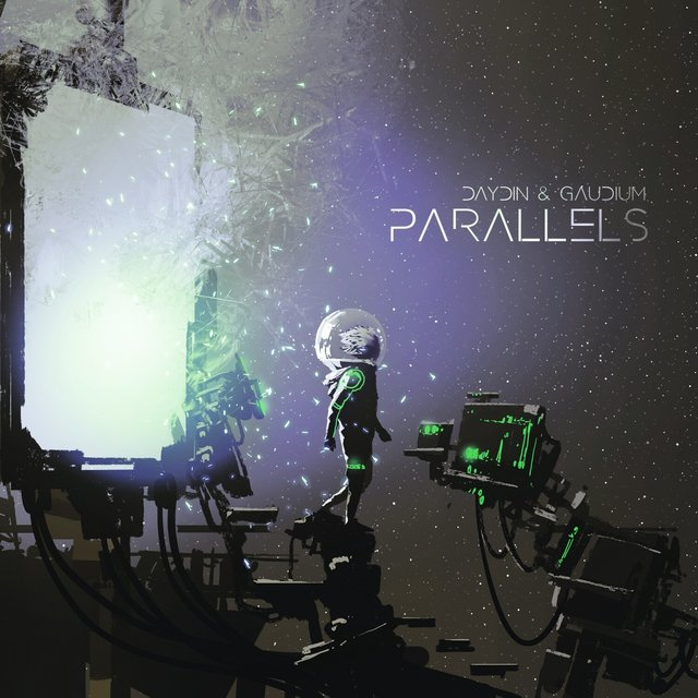 Parallels