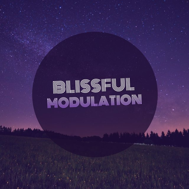# Blissful Modulation