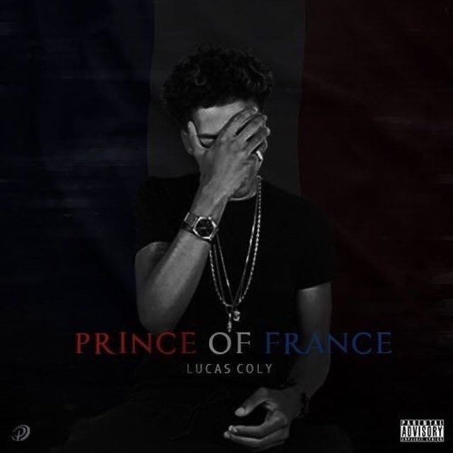 Prince of France
