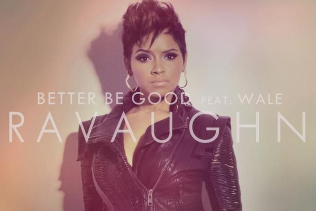 Better Be Good (Lyric Video)