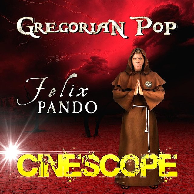 Cinescope: Gregorian Pop