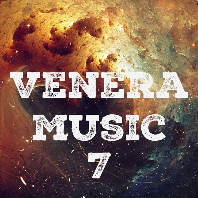 Venera Music, Vol. 7