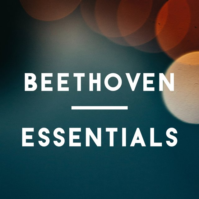 Beethoven Essentials