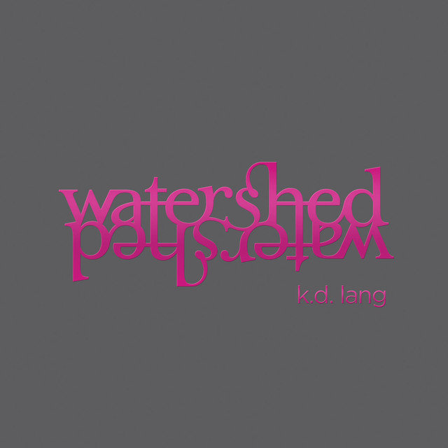 Watershed (deluxe iTunes)