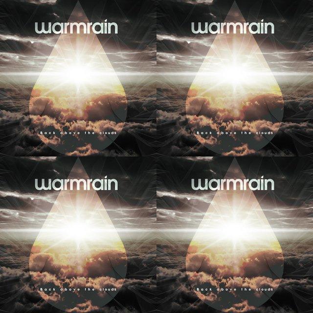 Cover art for album ALBUM SELECTIE 2020: Q1 by User