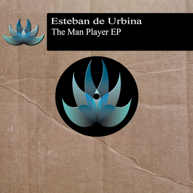 The Man Player EP