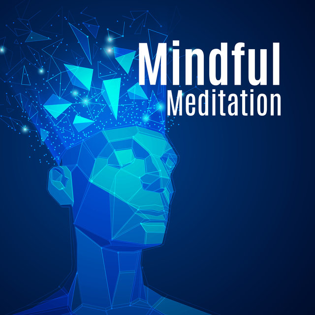 Mindful Meditation: Pass All Exams through the Practice of Mindful Meditation Improving the Ability to Focus, Remember and Concentrate