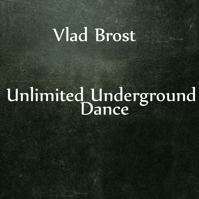 Unlimited Underground Dance