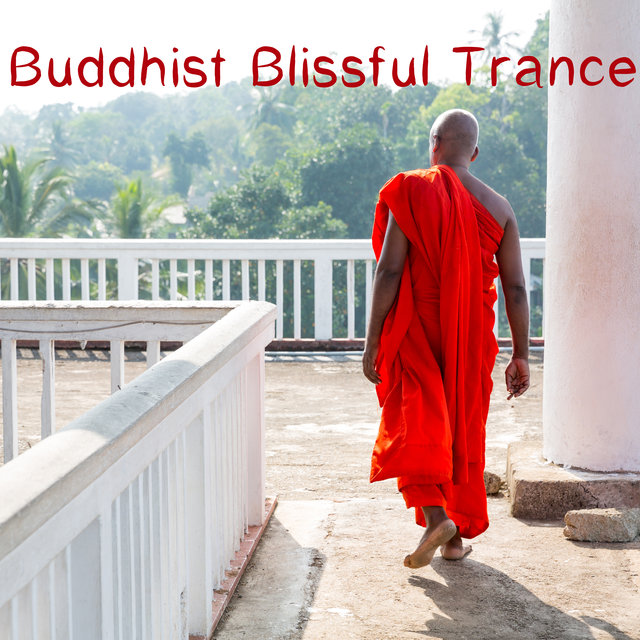 Buddhist Blissful Trance – Prepare Yourself to Relax and Meditate