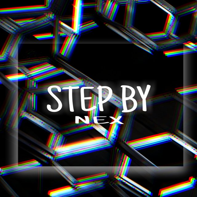 Step by (Demo)