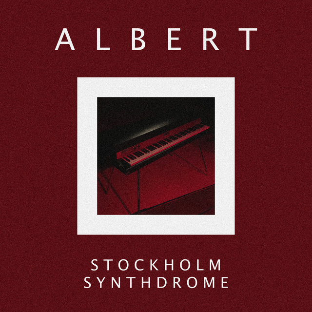 STOCKHOLM SYNTHDROME