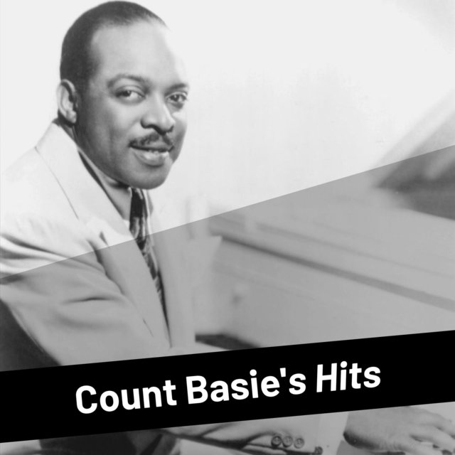 Count Basie's Hits