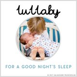 Lullaby for Sleeping