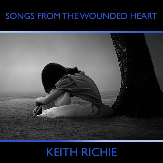 Songs from the Wounded Heart