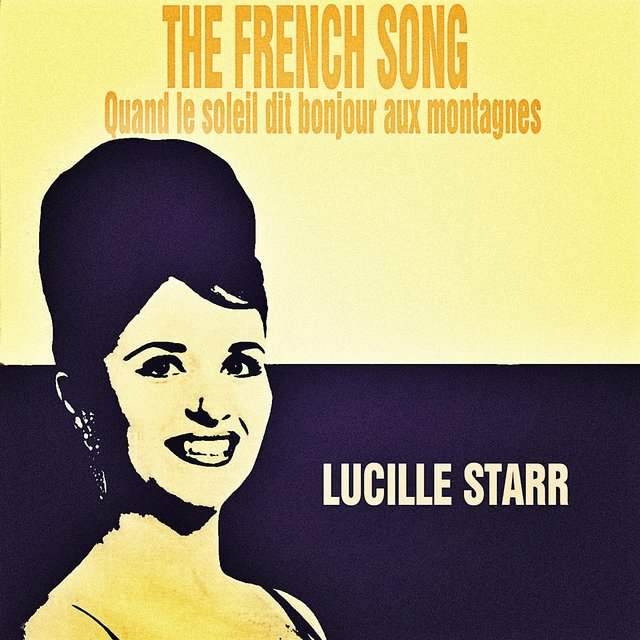 The French Song